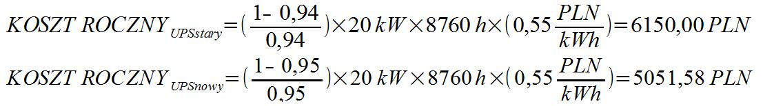 Wzór nr 11 (OE)